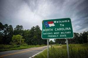 North Carolina Software Engineer Salary and How to Increase It.