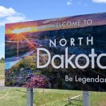 North Dakota Software Engineer Salary and How to Increase It