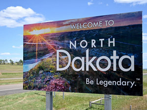 North Dakota Software Engineer Salary and How to Increase It.
