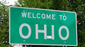 Ohio Software Engineer Salary and How to Increase It.