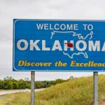 Oklahoma Software Engineer Salary and How to Increase It
