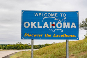 Oklahoma Software Engineer Salary and How to Increase It.