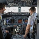 Pilot Aptitude Tests: 20 Important Facts and Practice Questions and Answers