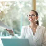20 Important Facts about Clerical Aptitude Tests you need to Know