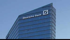 Deutsche Bank Situational Judgement Test: 20 important Facts you need to Know