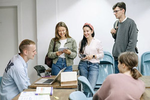 Career Aptitude Tests for High School Students: 19 Important Facts you need to Know