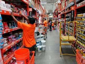 Home Depot Sales Associate Job Description, Key Duties and Responsibilities.