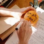 20 Important Facts about Mental Math Tests with Practice Questions and Answers
