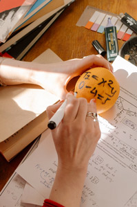 20 Important Facts about Mental Math Tests with Practice Questions and Answers.