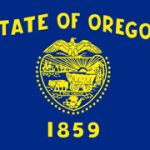 Oregon Software Engineer Salary and How to Increase It