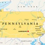 Pennsylvania Software Engineer Salary and How to Increase It