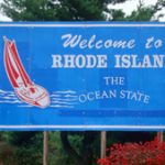 Rhode Island Software Engineer Salary and How to Increase It