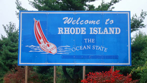 Rhode Island Software Engineer Salary and How to Increase It .