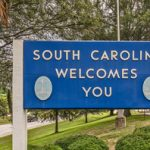 South Carolina Software Engineer Salary and How to Increase It