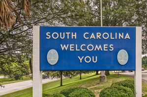 South Carolina Software Engineer Salary and How to Increase It.