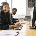Call Center Customer Service Supervisor Interview Question Samples with Answers