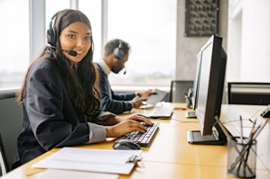 Call Center Customer Service Supervisor Interview Question Samples with Answers.