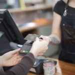 Best Sample Cashier Interview Questions and Answers
