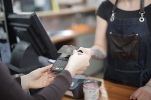 Best Sample Cashier Interview Questions and Answers.