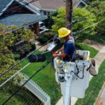 Electrical Aptitude Test: 20 Important Facts you need to Know