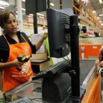 Home Depot Head Cashier Job Description, Key Duties and Responsibilities