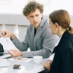 Best Sample Interview Questions for Intern with Answers