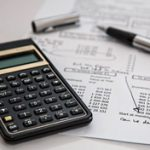 Tresvista Financial Analyst Aptitude Test: 20 Important Facts you need to Know