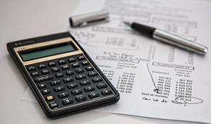 Tresvista Financial Analyst Aptitude Test