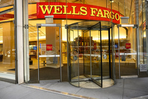 Wells Fargo Bank Teller Aptitude Test: 20 Important Facts you need to Know